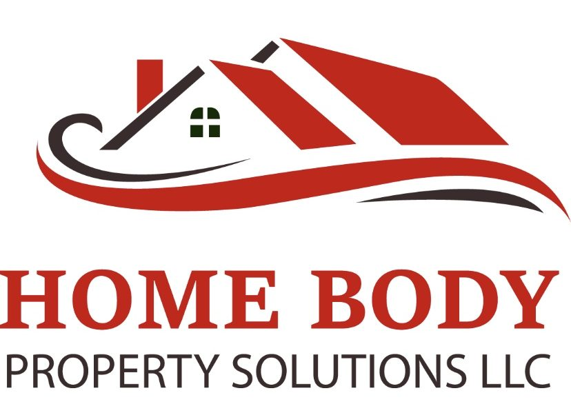 Home Body Property Solutions LLC